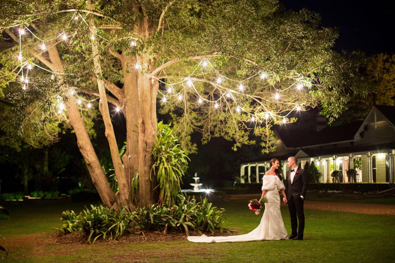 wedding-0087-lightbulbs-fairylights-trees-night-fountain-australia.jpg