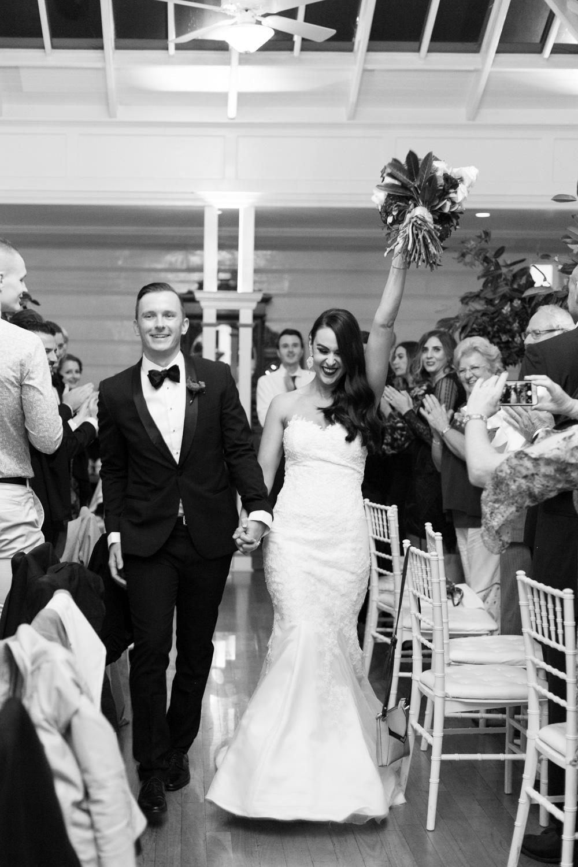 wedding-0088-reception-walk-announcement-happy-bride-brisbane.jpg