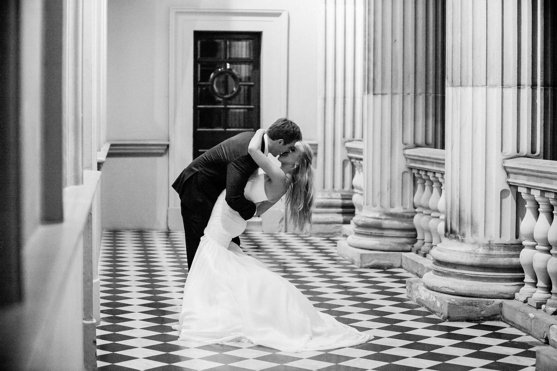 wedding-0305-reception-pillars-sandstone-dance-queensland.jpg