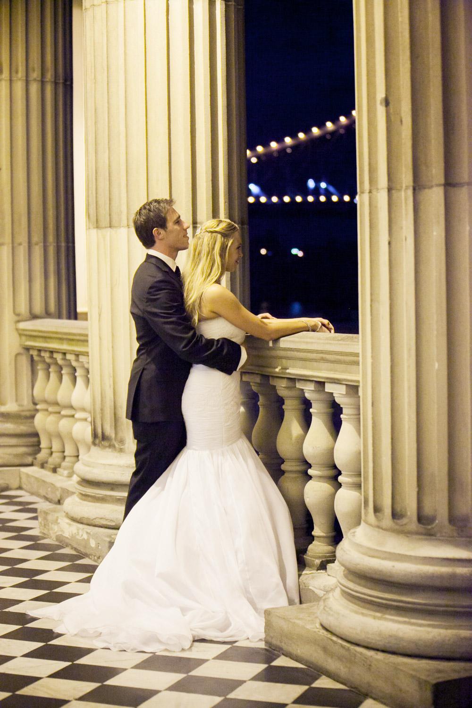 wedding-0306-reception-views-storeybridge-australia.jpg