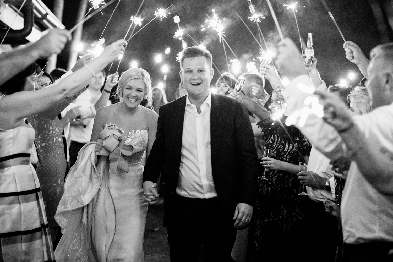 wedding-0164-outrigger-reception-sparklers-exit-excited-queensland.jpg