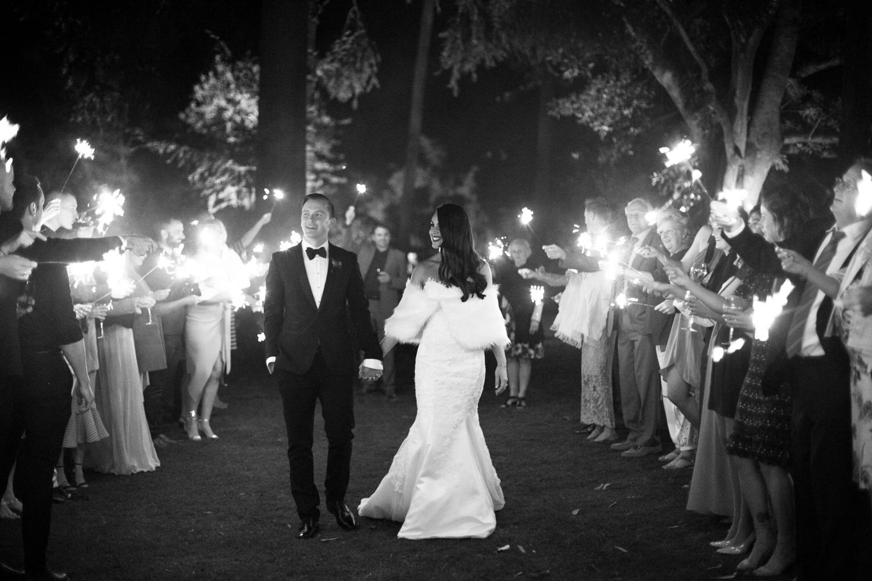 wedding-0092-sparklers-night-exit-bowtie-bride-queensland.jpg