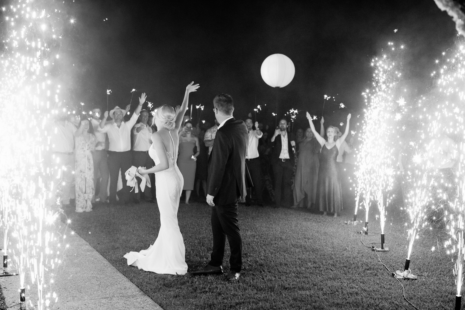 wedding-0166-outrigger-reception-fireworks-goodby-exit-brisbane.jpg