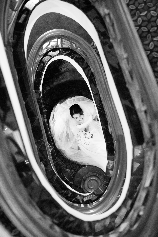 wedding-0413-stairwell-artistic-angles-queensland.jpg