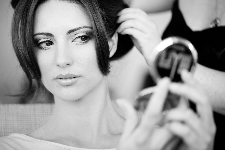 wedding-0415-makeup-hair-beautiful-brisbane.jpg