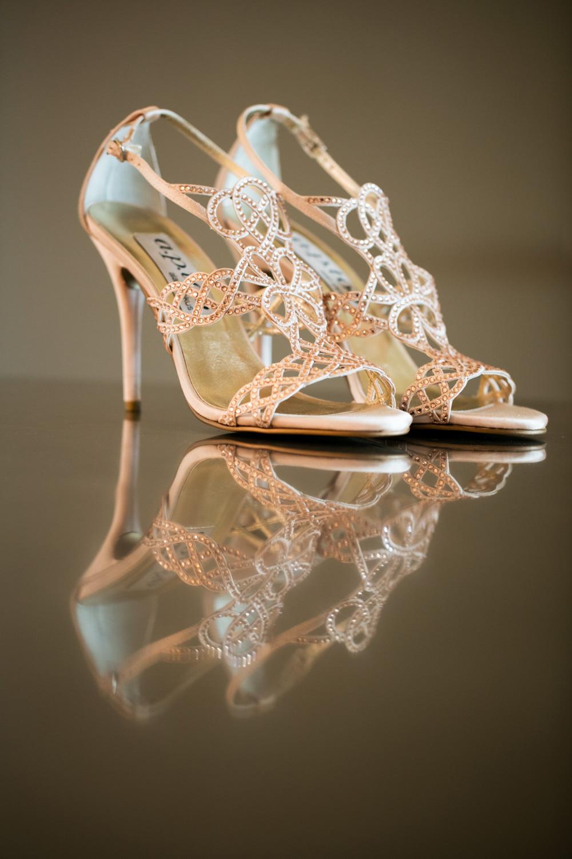 wedding-0448-alanpinkus-shoes-heals-bridal-sparkle-brisbane.jpg
