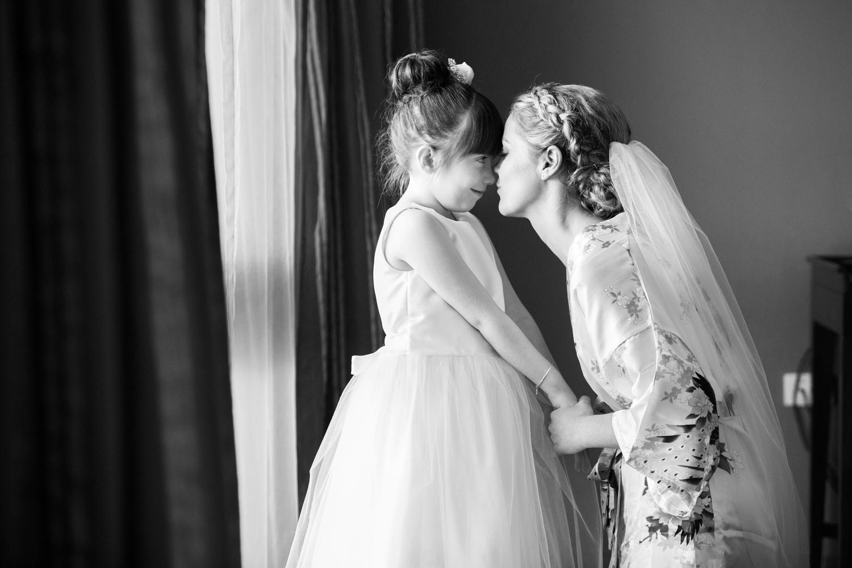 wedding-0423-flowergirl-kisses-cute-australia.jpg