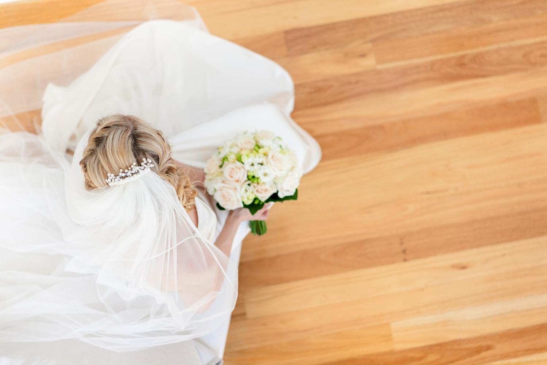 wedding-0425-veil-artistic-natural-queensland.jpg