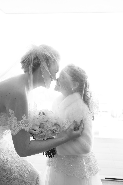 wedding-0430-flowergirl-lace-veil-moments-brisbane.jpg