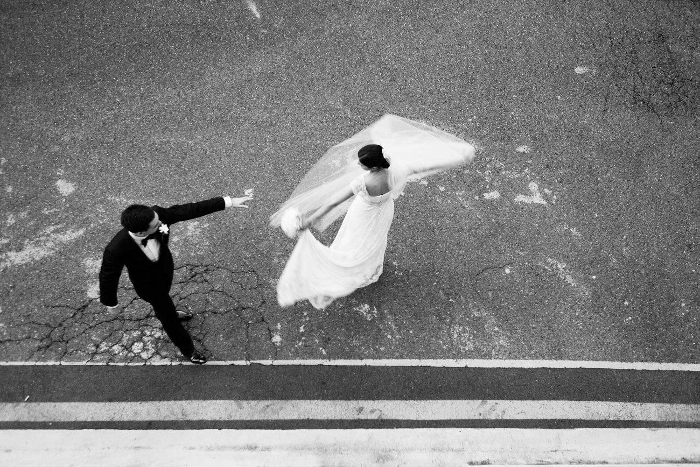 wedding-0575-street-veil-alleyway-dancing-artistic-queensland.jpg