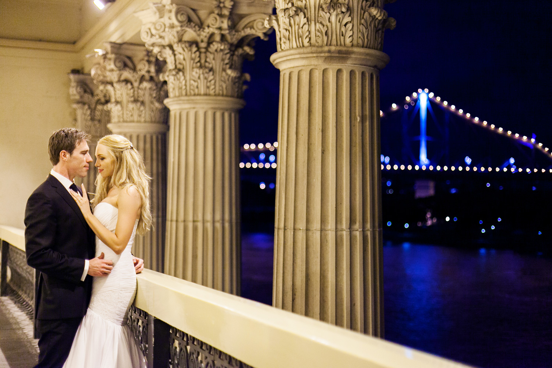 wedding-0574-customshouse-storey-bridge-river-brisbane.jpg