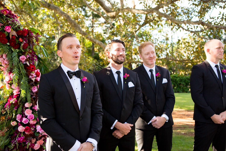 wedding-0507-gabbinbar-toowoomba-ceremony-groom-australia.jpg