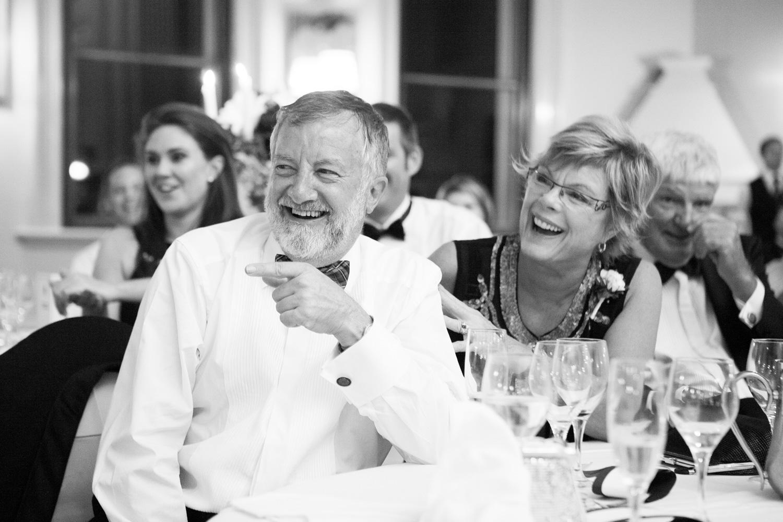 wedding-0508-customshouse-reception-speeches-laughter-brisbane.jpg