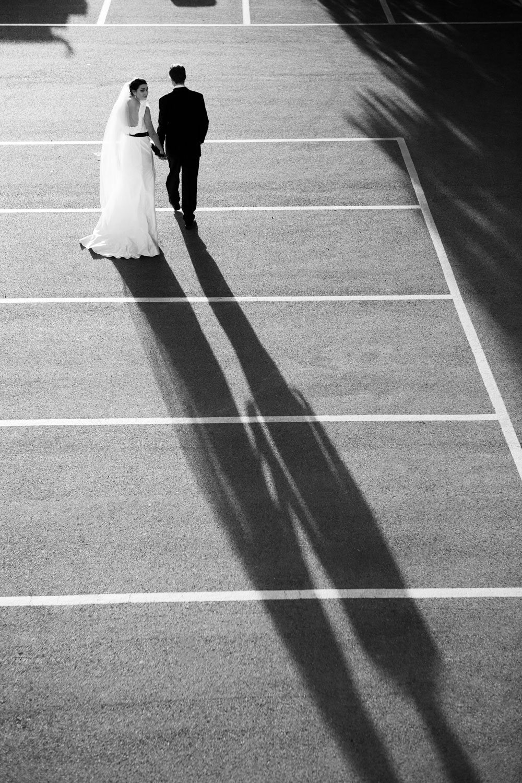 wedding-0576-toowoomba-shadows-artistic-blackwhite-australia.jpg