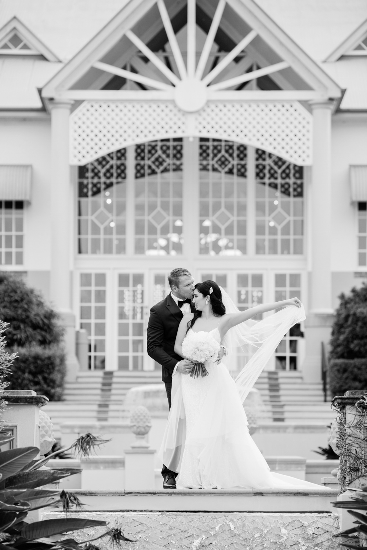 wedding-0579-intercontinental-sanctuary-cove-fountain-australia.jpg