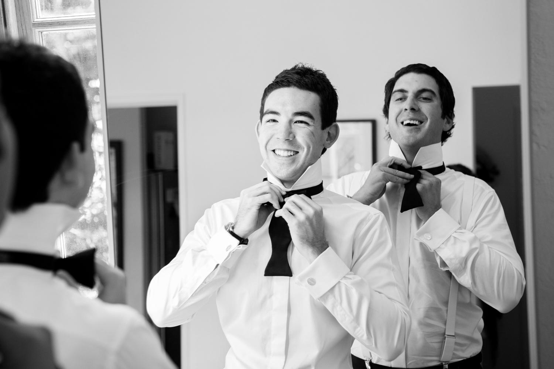 wedding-0512-bowties-real-groom-queensland.jpg