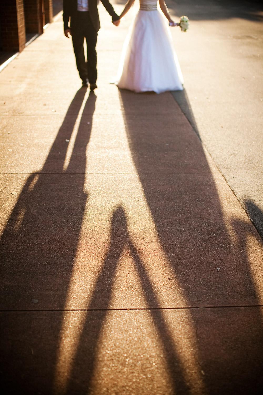 wedding-0582-shadows-arty-sunshine-australia.jpg