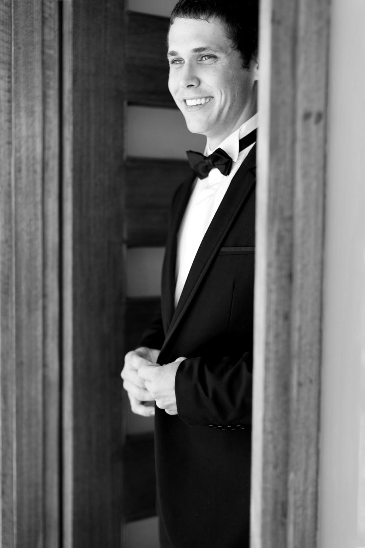 wedding-0583-groom-handsome-bowtie-brisbane.jpg