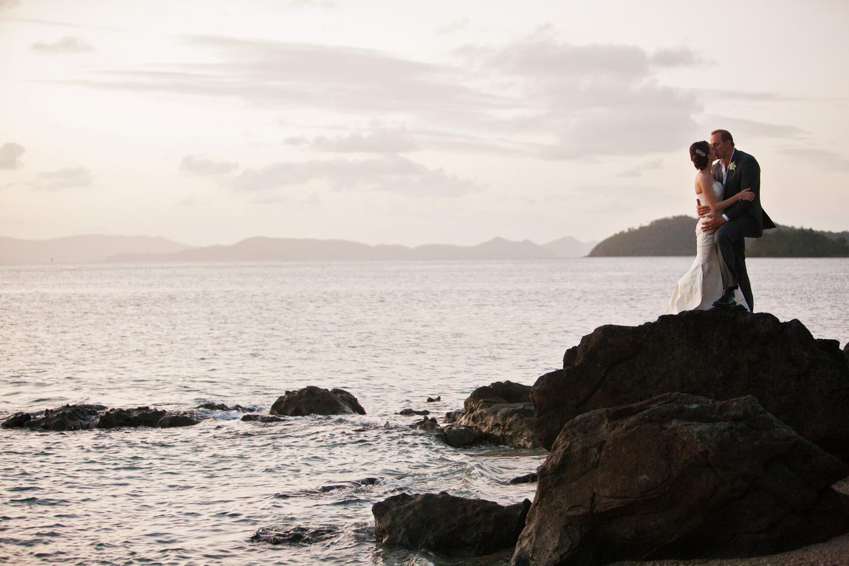 wedding-0522-hamilton-island-whitsundays-beach-australia.jpg