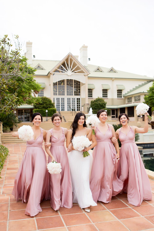 wedding-0590-intercontinental-sanctuary-cove-goldcoast-bridesmaids-queensland.jpg