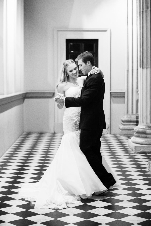 wedding-0591-customs-house-checkers-tiles-australia.jpg