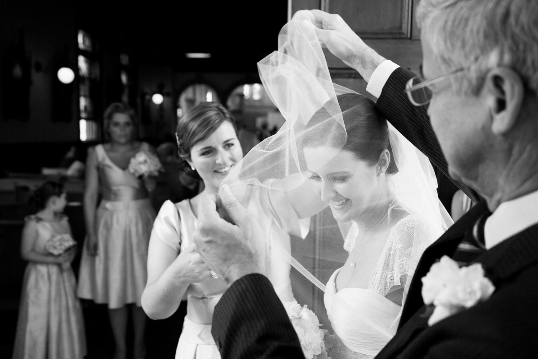 wedding-0523-allhallows-chapel-veil-bride-brisbane.jpg