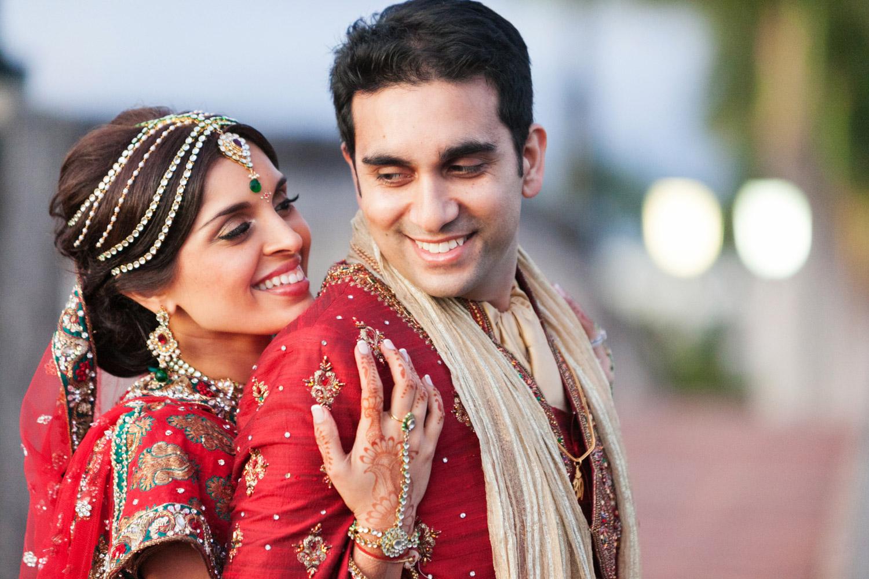 wedding-0593-sari-red-goldcoast-queensland.jpg