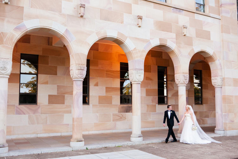 wedding-0592-uq-sandstone-arches-brisbane.jpg