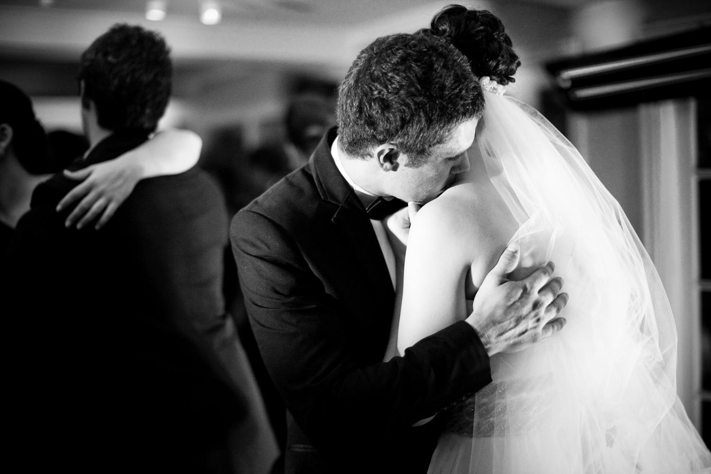 wedding-0525-hillstones-saintlucia-reception-dancing-australia.jpg