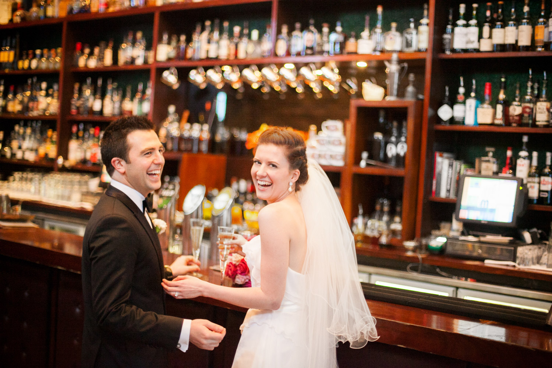 wedding-0595-thebowery-bar-fortitude-valley-brisbane.jpg