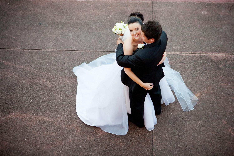 wedding-0594-above-bum-grab-arty-australia.jpg
