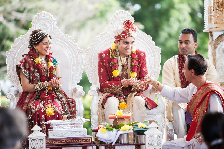 wedding-0530-indian-ceremony-goldcoast-links-queensland.jpg