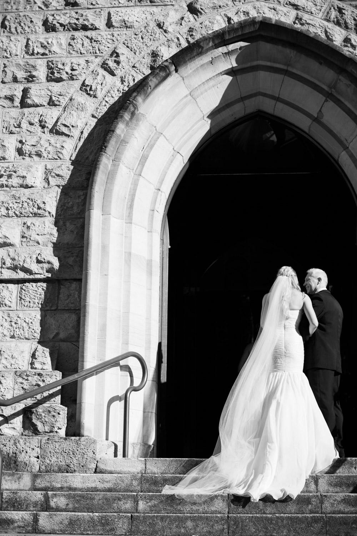 wedding-0599-saint-stephens-cathedral-entrance-queensland.jpg