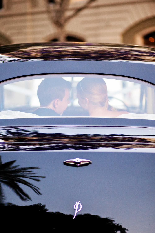 wedding-0600-vintage-cars-black-australia.jpg