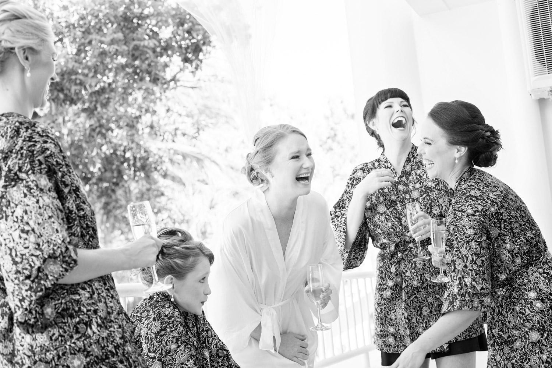 wedding-0536-bridesmaids-fun-dressinggown-queensland.jpg