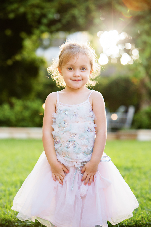 Portraits-Rowe-0011.jpg