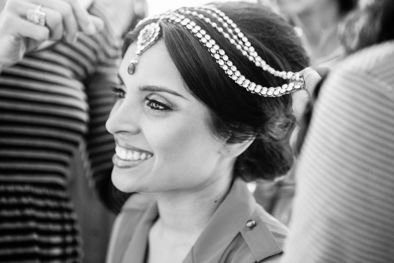 wedding-0345-indian-headpiece-bride-jewellery-australia.jpg