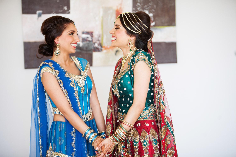 wedding-0351-indian-sari-blue-red-green-australia.jpg