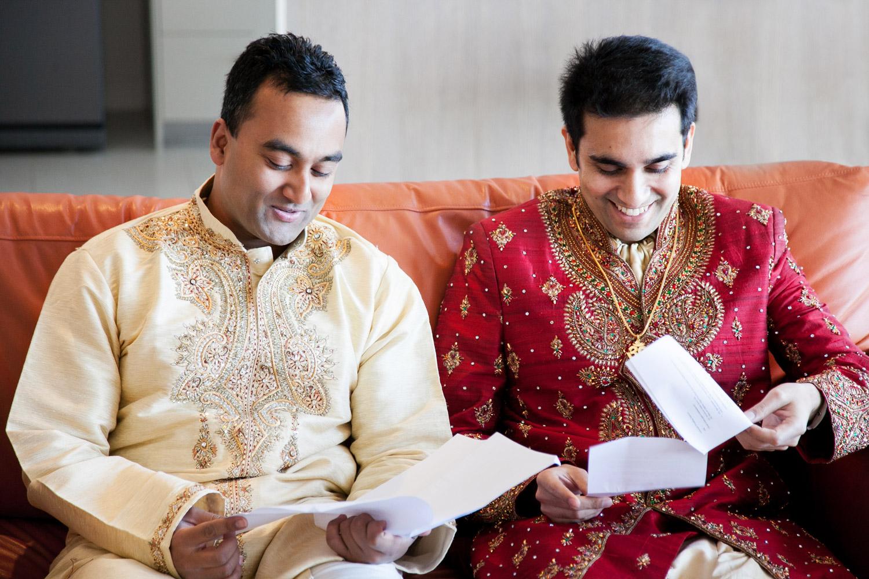 wedding-0355-indian-groom-traditional-red-brisbane.jpg
