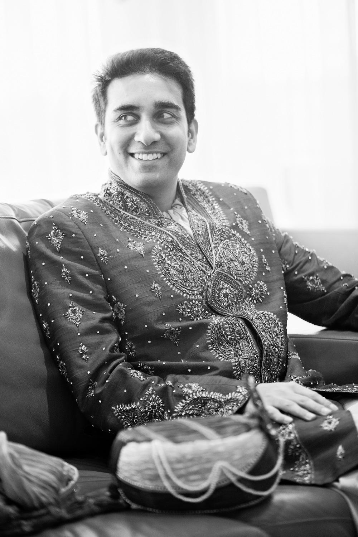 wedding-0357-indian-groom-happy-australia.jpg