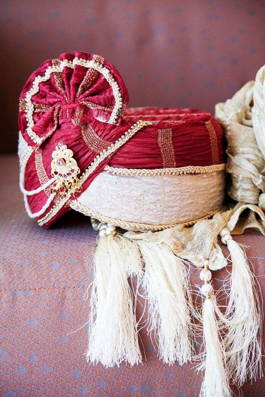 wedding-0358-indian-groom-headpiece-hat-brisbane.jpg