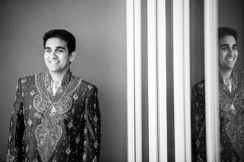 wedding-0359-indian-groom-portrait-handsome-queensland.jpg
