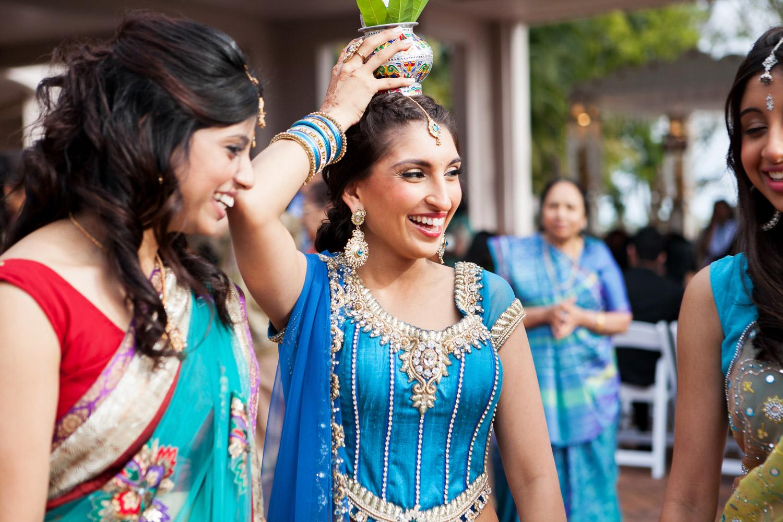 wedding-0361-indian-blue-sari-traditions-brisbane.jpg