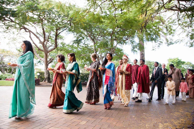 wedding-0362-indian-procession-ceremony-queensland.jpg