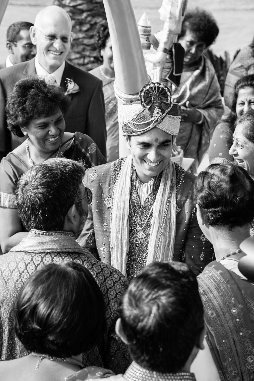 wedding-0365-indian-ceremony-happy-groom-queensland.jpg