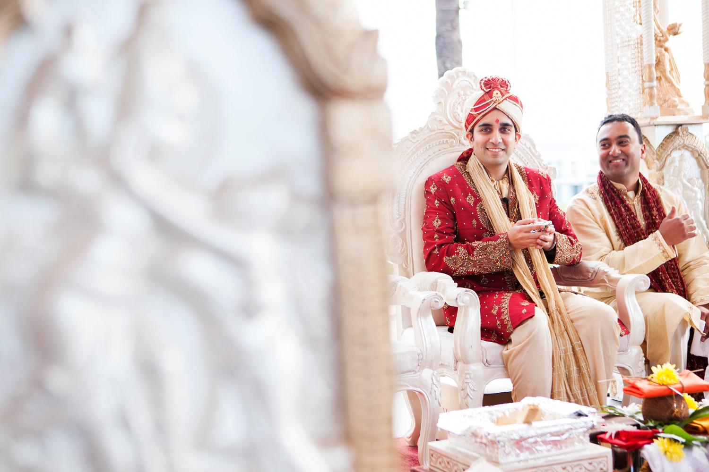 wedding-0366-indian-ceremony-white-chairs-australia.jpg