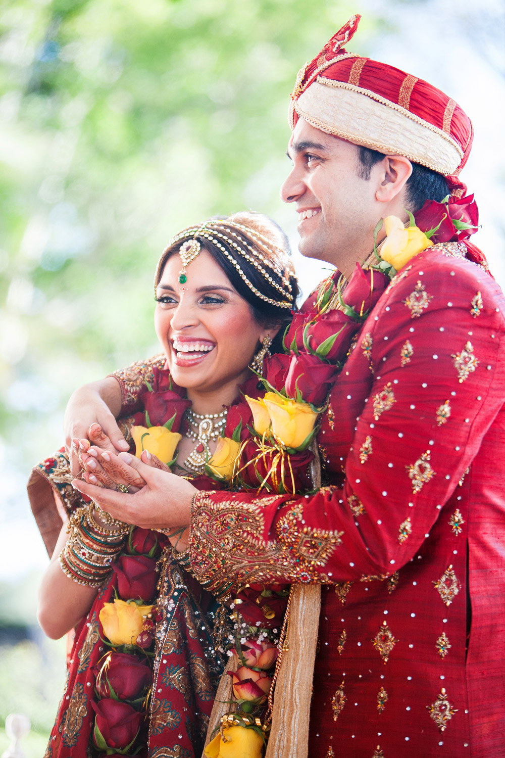 wedding-0372-indian-ceremony-joined-laughing-australia.jpg