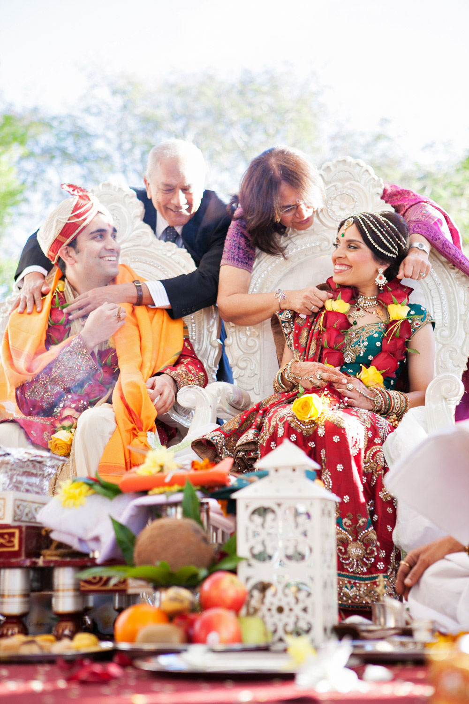 wedding-0374-indian-ceremony-congratulations-colour-queensland.jpg