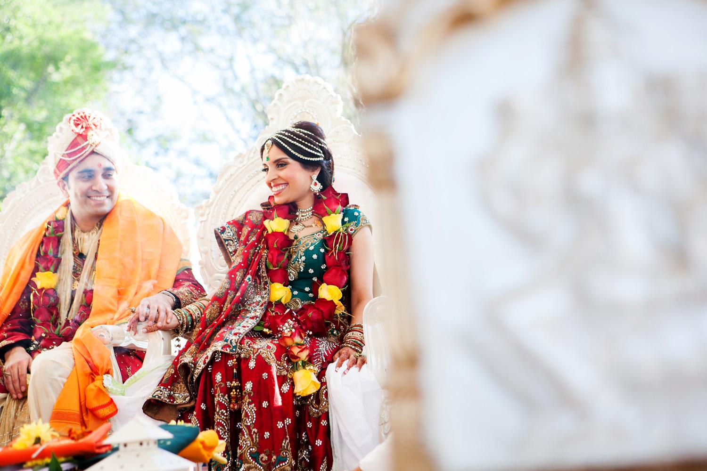 wedding-0375-indian-ceremony-married-chairs-australia.jpg