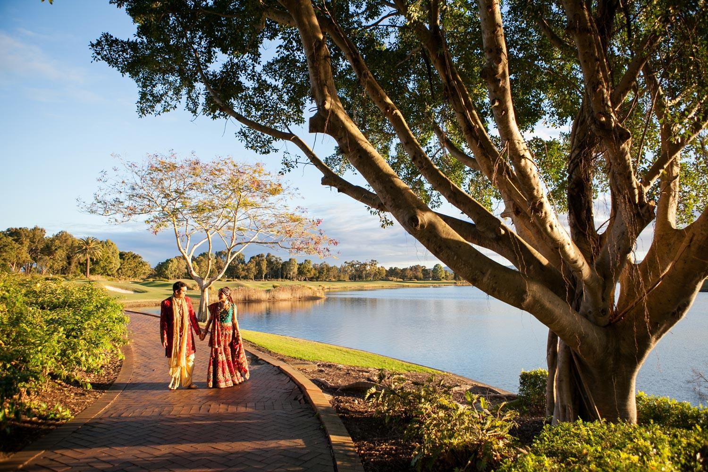 wedding-0376-indian-golfcourse-trees-sunshine-brisbane.jpg